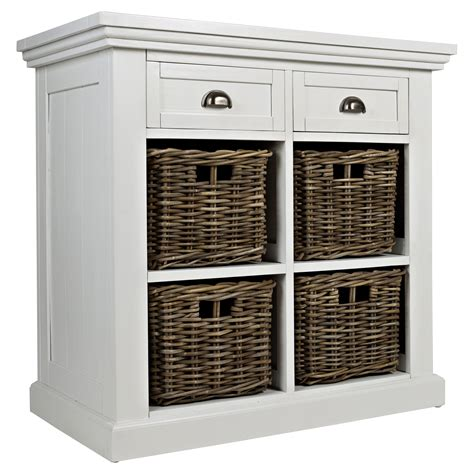 small accent chest origins small accent chest decorative chests at