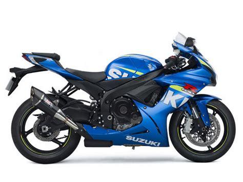 suzuki motorcycle 2015 2015 suzuki gsx r600 moto gp motorcycle review top speed