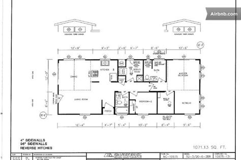 floor plan of taj mahal pics for gt taj mahal floor plan