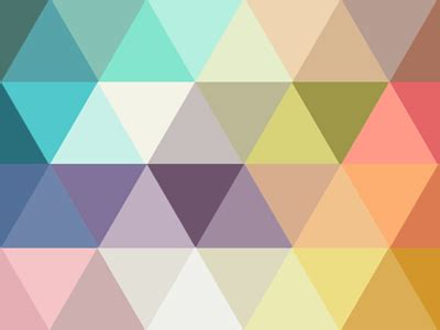 pastel pattern illustrator definitely don t have one favorite color color combos