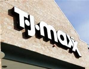 457 Million Credit Cards Stolen Through Tj Maxx by T J Maxx Theft Believed Largest Hack Technology