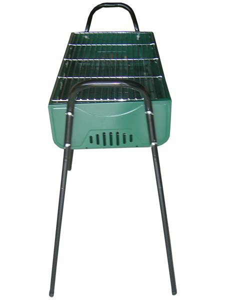 Pemanggang Arang barbeque grill termurah alat pemanggang arang bbq grill