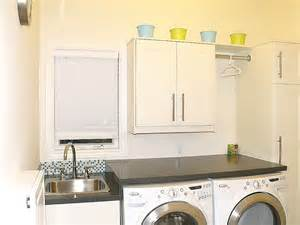 laundry room am dolce vita