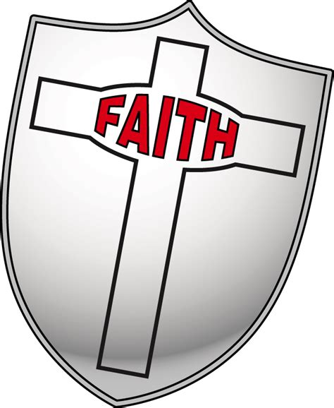 faith clipart clip faith cliparts co