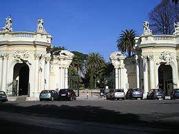ingresso zoo roma bioparco di roma