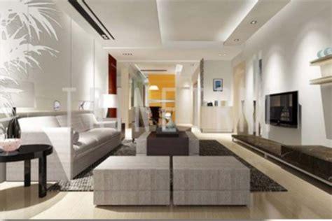 home design studio vs live interior 3d live interior 3d pro download techtudo