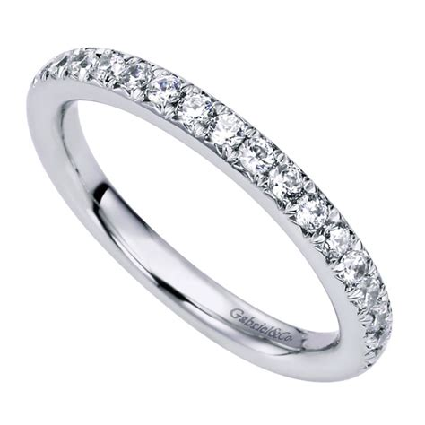 Wedding Bands Nj by S Wedding Bands Bentley Wall New Jersey