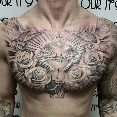 cool small chest tattoos best 25 small tattoos ideas on small