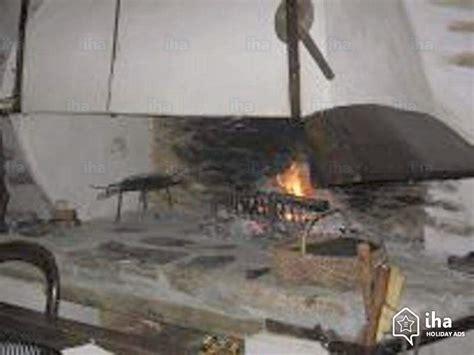 Selve Guest House Bed Amp Breakfast In La Selve Iha 65421