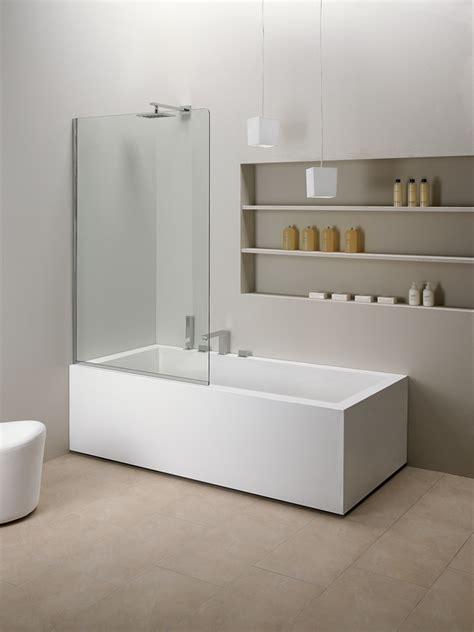 box doccia calibe prezzi parete sopravasca fissa calibe
