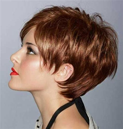 long pixie hairstyle for over 50 best pixie cuts for over 50 pixie cut 2015