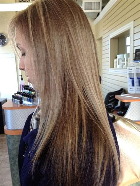 hair color for dishwater blondes 10 images about beautiful mousy dirty dishwater hair
