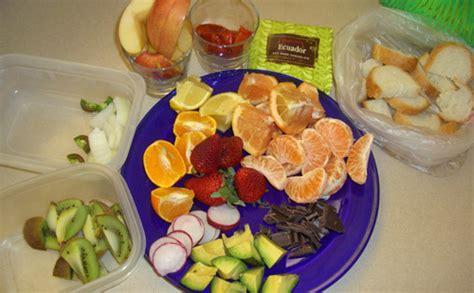 fruit vs berry sucrogate