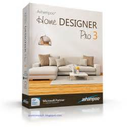 ashoo home designer pro 3 free with license for pc