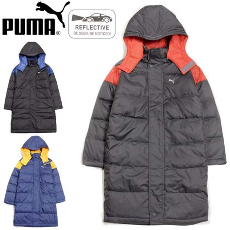 kids bench coat osharemarket rakuten global market kids and junior boys