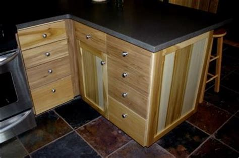 specialty woodworking supplies  poplar wood  cabinets