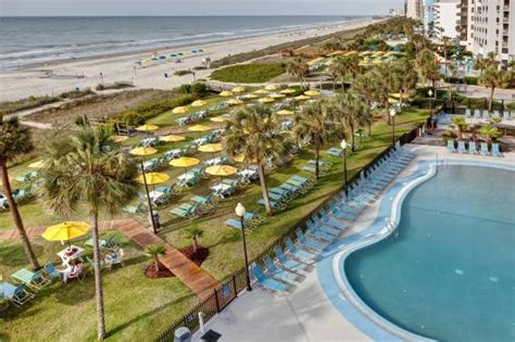 dayton house resort myrtle beach dayton house resort 81 1 0 8 updated 2018 prices hotel reviews myrtle