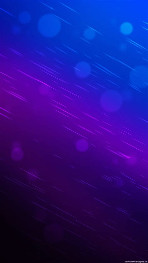 cool wallpaper designs for iphone black and purple abstract cool backgrounds wallpaper