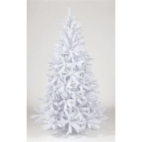 white christmas tree 6ft find it for less