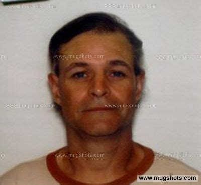 York County Maine Records Michael Amico Mugshot Michael Amico Arrest York County Me