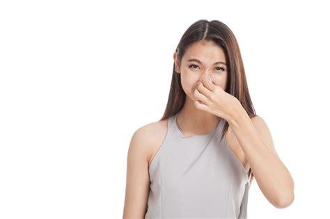 cara membuat alis hidung pesek cara membuat hidung mancung dengan mencubitnya itu mitos