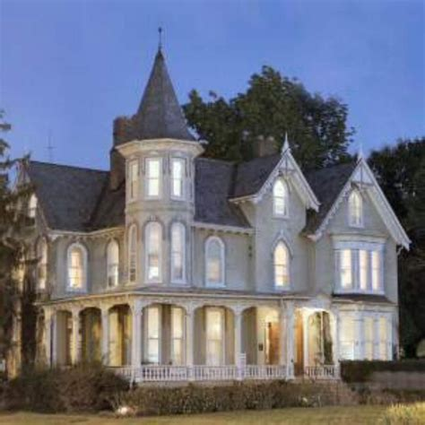 Victorian Style House best 20 old victorian homes ideas on pinterest