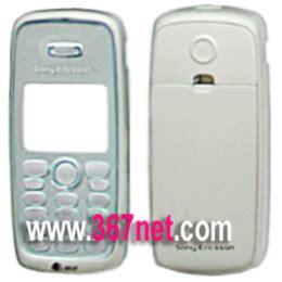 Best Seller Keypad Ori Sony Ericsson P800 sony ericsson accessories housing lcd keypad flex