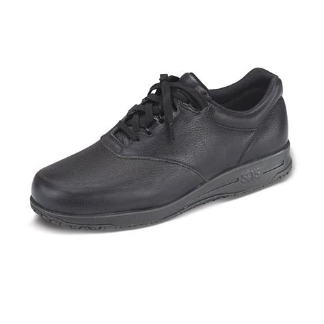 ensor s comfort shoes betty s slip resistant