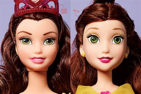 Original Snow White Disney Princess Kingdom Hasbro the 500 million battle disney s princesses