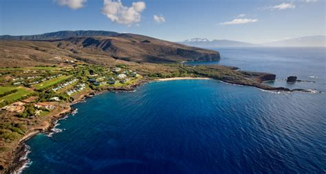 lanai pictures oracle ceo larry ellison buys 98 of hawaiian island lanai