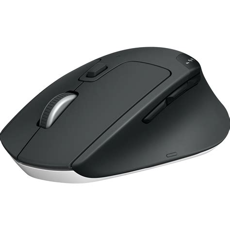 Logitech M720 logitech m720 triathlon mouse 910 004790 b h photo