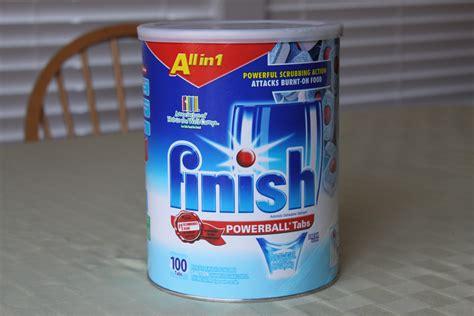 building a dishwasher diy dish detergent pods diy do it your self