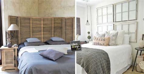 testata letto originale testata letto pittura design casa creativa e mobili
