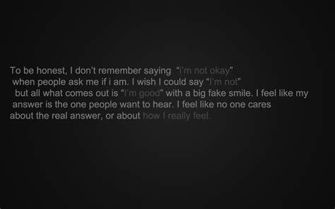 quotes sad darkness depressing sadness depression ezechyel