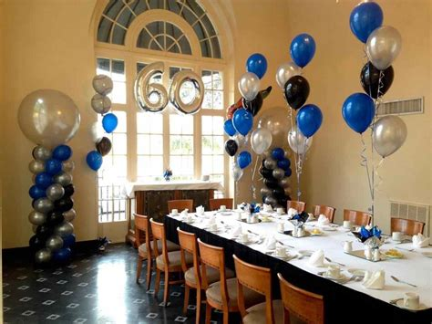 home decorating party companies home decorating party bday whiskey people event decorating company people 60th