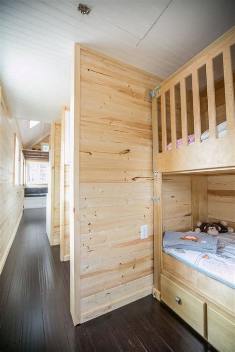 tiny house bunk beds best 25 murphy bunk beds ideas on beds for