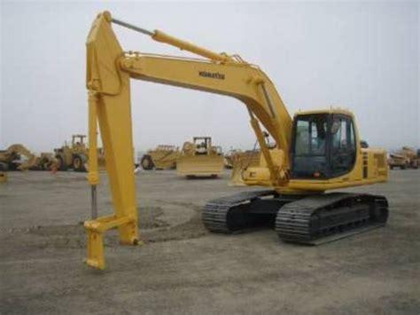 Shop Manual Komatsu Excavator Pc200 8mo komatsu pc200 6 pc200lc 6 pc210lc 6 pc220lc 6 service manual