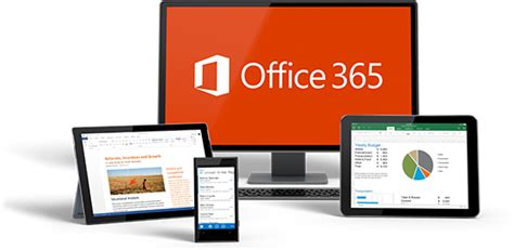 Office 365 Free Trial Office 365 Business Free Trial