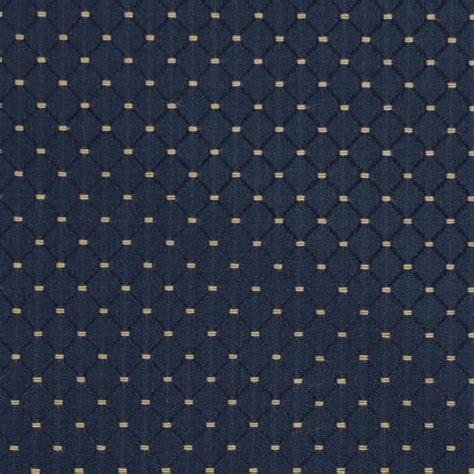 beach upholstery fabric home decor gh rainwater blues decorator fabrics beach