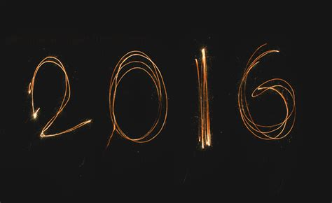 happy new year gif 2016 2016 happy new year pictures photos and images for