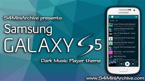 themes samsung galaxy mini samsung galaxy s4 mini getting android 4 4 4 kitkat in