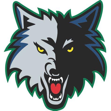 Minnesota Timberwolves 02 minnesota timberwolves alternate logo iron on transfers