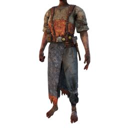 anna official dead by daylight wiki