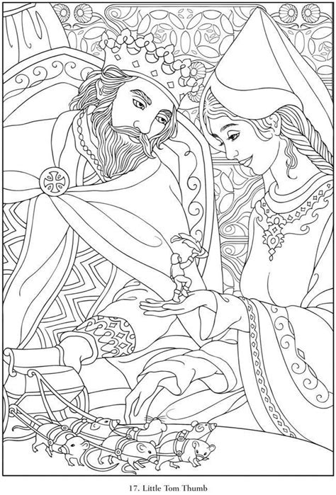 intricate princess coloring page 14 best story book rapunzel images on pinterest tangled