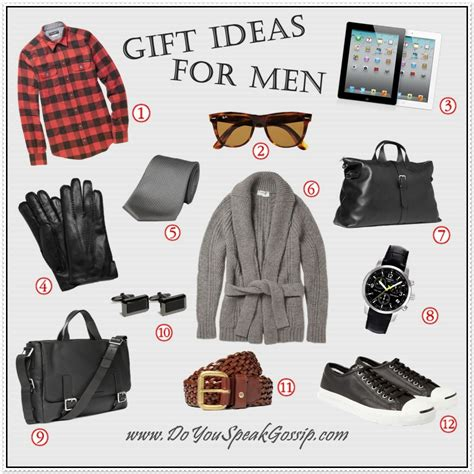 gift ideas for men gift ideas for men do you speak gossip do you speak gossip