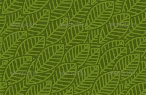 nature pattern match nature pattern background 187 dondrup com