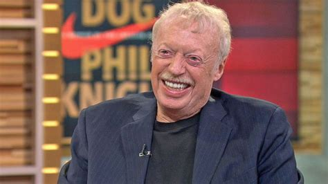 viagra creator gets knighthood to recognise all his hard work nike creator phil knight discusses his new book shoe dog
