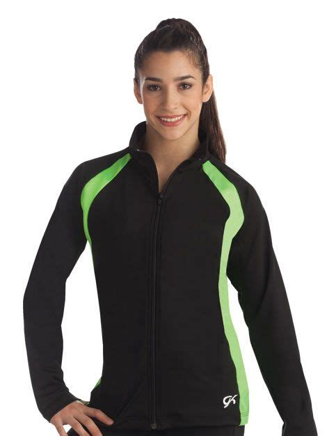 design warm up jacket 17 best images about tracksuits on pinterest sporty