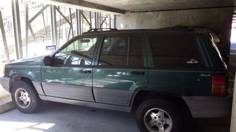 old jeep grand cherokee cash for cars fayetteville ar sell your junk car the