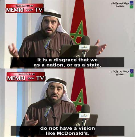 Memri Tv Memes - r memritv memes on pholder 7 r memritv memes images that made the world talk